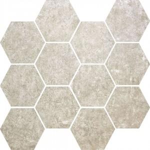 Mosaic Rassoul