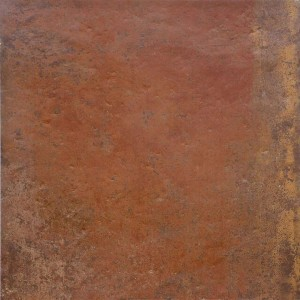Rust 10