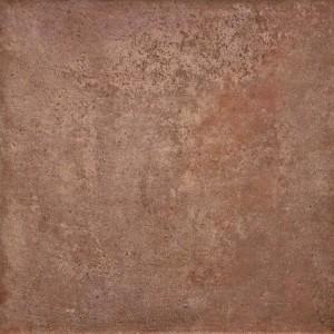Rust 14