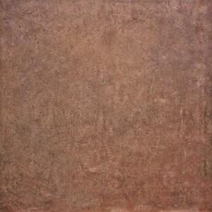 Rust 9