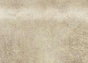 Bullnose Caramel
