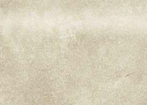 Bullnose Crema