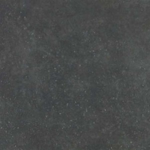 C-Stone Anthracite