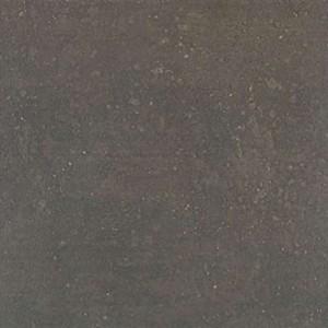C-Stone Dark Brown
