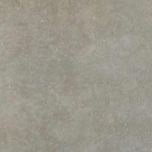 C-Stone Grey