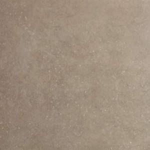 C-Stone Light Brown