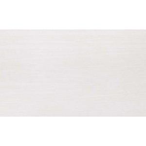 Kalesinterflex Fusta - White