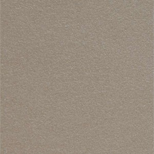 Innovation Beige Grey