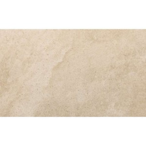 Natural Stone - Brera Creme