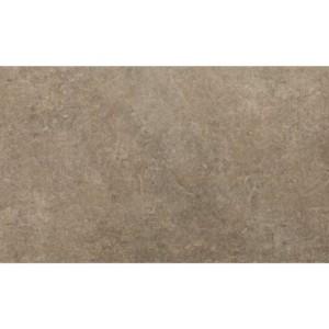 Natural Stone - Leccese Dark Sand