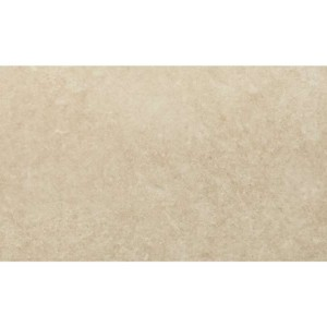 Natural Stone - Leccese Light Sand