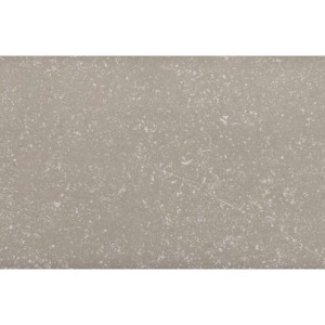 Natural Stone - Pietra Grey