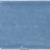 Blue Glossy