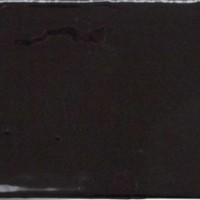 Negro Matte