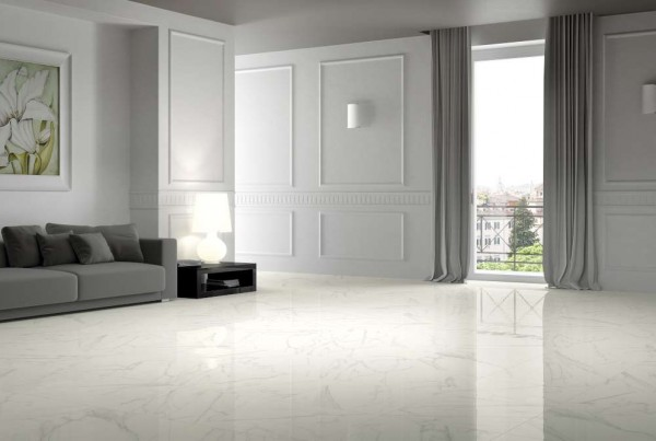 Marmi 2.0 Scene Carrara 1