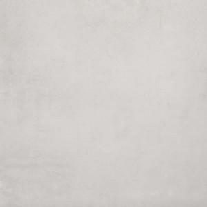 Track Blanco 3